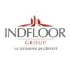 Indfloor Group