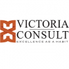 Victoria Consult Real Estate