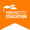 MIRUNETTE EDUCATION S.R.L.