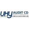 UHY AUDIT CD SRL