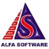 Alfa Software SA