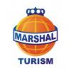 MARSHAL TURISM SRL