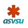 Asociatia Salvatorilor pentru Situatii de Urgenta