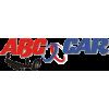 ABC CAR SRL