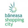 BANEASA DEVELOPMENTS S.R.L.