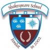 SC SHAKESPEARE EDUCATIONAL SRL