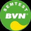 Semtest- BVN