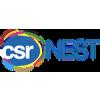 Asociatia CSR Nest