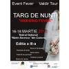 VALDIR TOUR