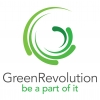 Asociatia Green Revolution
