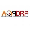 APDRP - Asociatia pentru Dezvoltare Regionala si Parteneriat