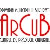 Centrul de proiecte culturale al Municipiului Bucuresti - ArCuB
