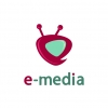 E-MULTIMEDIA DISTRIBUTION