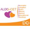 ALDO-CET