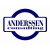 ANDERSSEN CONSULTING