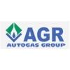 AGR Autogas Group