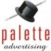 Agentia Palette