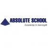 Absolute School