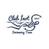 Club Inot - Swimming Team