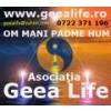 Asociatia de Metafizaica Geea Life