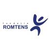 Fundatia Romtens