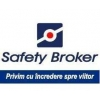SAFETY BROKER DE ASIGURARE