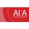 AIA Proiect - birou de proiectare si servicii auxiliare