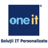 ONE-IT SRL
