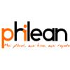 Philean Consult SRL