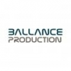 Ballance Production