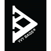 YVY BAGS