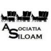 Asociatia Siloam