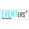 Era Events Management Int'l