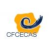 Centrul de Formare Continua si Evaluarea Competentelor in Asistenta Sociala