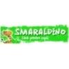 Smaraldino Club SRL