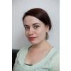Cabinet individual de psihologie Carmen Ilea