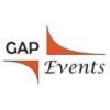 Gap Events