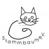 Asociatia Felina Cat-stanta