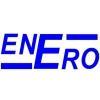 ASOCIATIA CENTRUL PENTRU PROMOVAREA ENERGIEI CURATE SI EFICIENTE IN ROMANIA ENERO