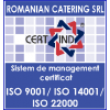 Romanian Catering SRL