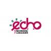 ECHO LIMBI STRAINE