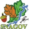 Fundatia SNAGOV