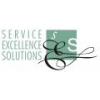 SES - Service Excellence Solutions