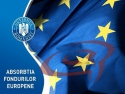 Alerta: Data limita de depunere a proiectelor este de 15 Iulie 2015 – Programul de dezvoltare si modernizare a activitatilor de comercializare a produselor si serviciilor de piata
