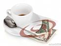 Cea mai rapida solutie de fiscalizare a bacsisului, implementata de compania AttoSOFT