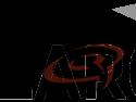 Logo Solaro