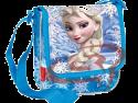 Gentuta Frozen Disney
