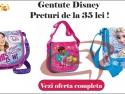 Gentute Disney