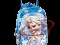 Troller Frozen Disney