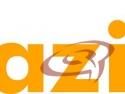 Logo Okazii.ro